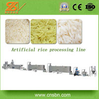 Extrusion Technology Artificial Coal Making Machine