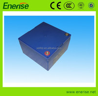 12V 30AH 26650 Cell LiFePO4 Lithium 4S9P Battery pack for electric device,solar and wind system,LED,UPS
