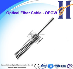 GYTA/GYXTW/ADSS/OPGW optic cable manufacturer/factory
