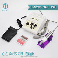 professional nail drill machine/electric nail file for nail salon