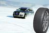 SUV winter tire suitable for Canada Market and North America Market