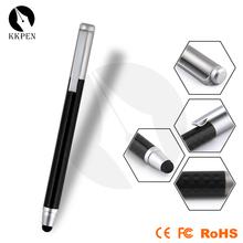Shibell tactical pen exclusive metal pen pen shape torch