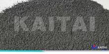 sand blasting material grit Gp80