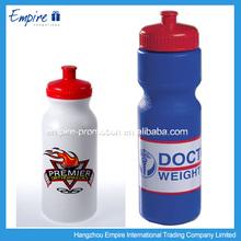 Buena y popular botella del deporte