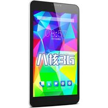 Cube talk8x talk 8x 3G WCDMA Phone Call Tablet Ultra Slim 8 Inch IPS 1280*800 Octa Core MT8392 Dual Camera 8GB Rom GPS Bluetooth