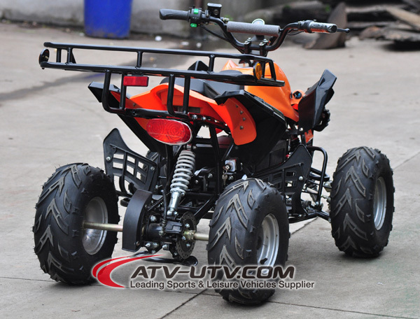 Direct Selling Electrical ATV EA0507-right rear.jpg