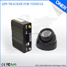 GPS Vehicle/car/truck tracker gps free online tracker software with useful reports to standard fleet management