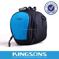Small bag photo,camera case bag,digital camera case