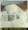 /p-detail/venta-directa-de-f%C3%A1brica-blanco-gravilla-de-piedra-para-los-jardines-de-los-precios-300005098674.html