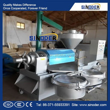soybean oil making machine soybean oil plant olive oil cold press machine