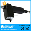 2015 Hot Sale High Quality High Torque 24v Dc Motor