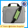 fancy laptop bag laptop computer bag slim laptop bag