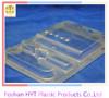 Hardware blister packaging