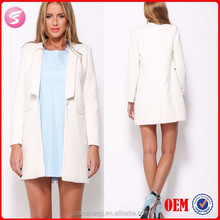 Latest Coat Designs For Women Office Lady