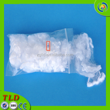polyester fiber properties of china manufacturing