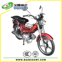 70Q-B Cheap New Moped Motorcycle 50cc For Sale Cheap Chinese Motorcycle Wholesale