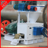 for sale subbituminous coal, white coal, coal ball making machine