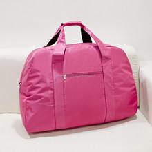 Alibaba Express China Designer Bags Online Shopping Cute Fashion Travel Bags