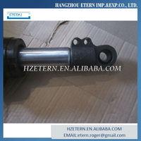 Universal waterproof custom hydraulic cylinder for press 10t