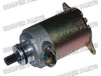 Starter Motor/GY6 125/150cc Engine Parts