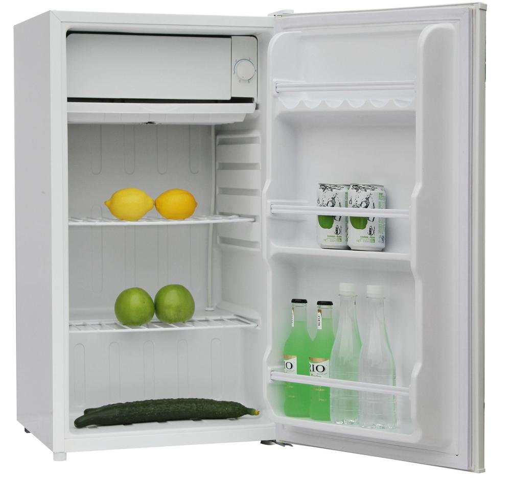 home mini refrigerator 100l mini bar refrigerator view mini