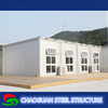 low loss and high quality china prefabricated homes prefabricated container homes