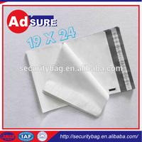 Custom Poly Mailer Bag/Poly Mailer Bag/lcd Video Mailer