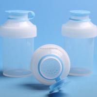 Hot sale Product 50ml Sputum Specimen Cup/ Medical Laboratory Equipment