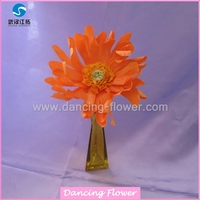 Awesome Artificial Coral Flowers For Wedding