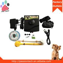 Pet-tech w-227b rechargeable portable dog fence electric dog fences wholesale