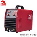 Wechselrichter dc mma lichtbogenschweißmaschine zx7 serie zx7-400 schweißgerät drehstrom