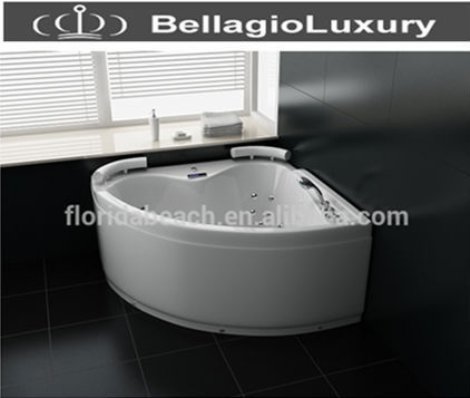 Portable best tub clear acrylic bathtub best massage hot for Best acrylic bathtub to buy