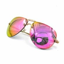 glasses imitation,fashion glasses frame, imitation designer sunglasses