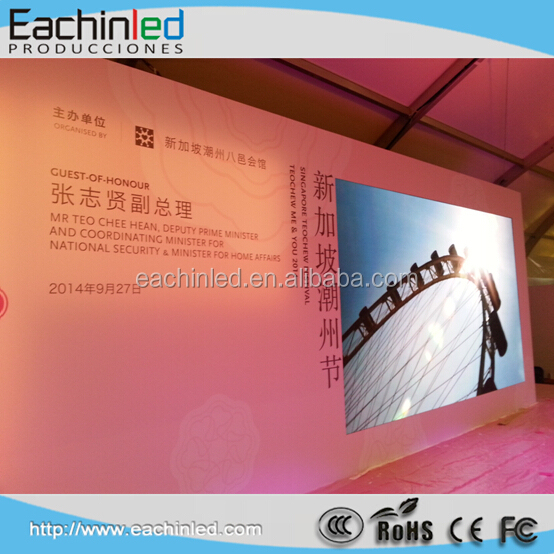 LED Videowall P3.9mm 1 (1).jpg