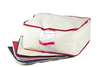 Breathable travel storage bag,travel clothes storage bag