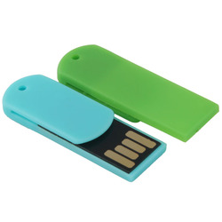mini paper clip usb 2.0 driver brand company logos for promotional gift