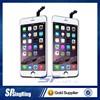 Wholesale price for iphone 6 plus LCD Digitizer,for iphone 6 plus unlocked original