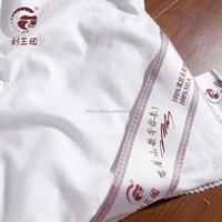 silk bedding of Liu Sanjie