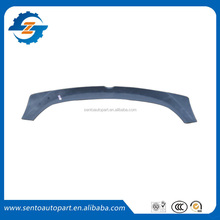 Hot sale auto part 08 Excelle rear spoiler, rear spoiler wing for excelle
