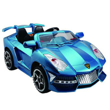 simulation car plastic baby 12v battery powered ride on car baby electric car price