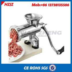 full set stainless steel meat mincer full set stainless steel meat chopper