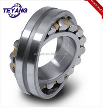 23024CA Spherical roller bearing/auto parts cross reference