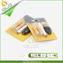 5 year OEM experience E Cigarette 2014, e liquids for cig, rechargeable e cigarette