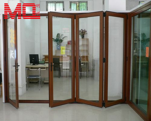 Aluminium frame windows india southern wisconsin for Wisconsin window manufacturers