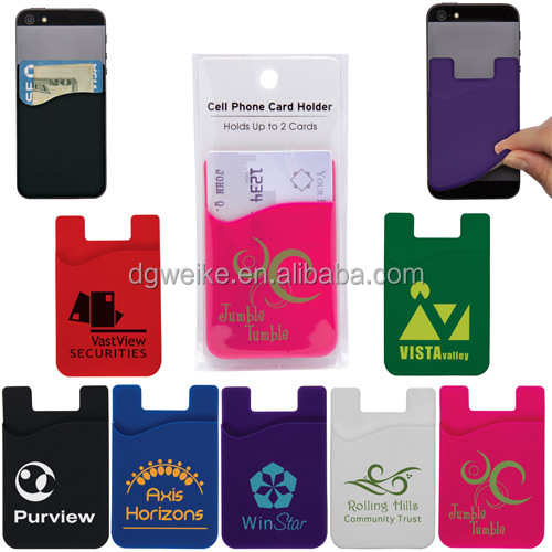 cell-phone-card-holder-extralarge