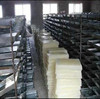 China high quality paraffin wax plant for candle making