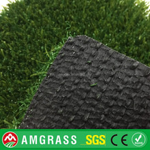 dense artificial soccer grass and garden synthetic grass