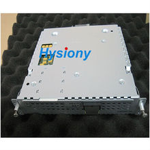 PVDM3-32U256 Cisco3900 Series Packet Voice/Fax DSP Modules