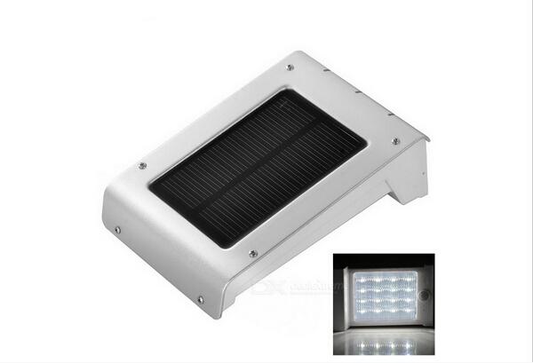 solar sensor wall light.jpg