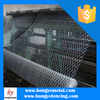 ISO9001 Wire Mesh Cage Chicken Layer For Kenya Farms